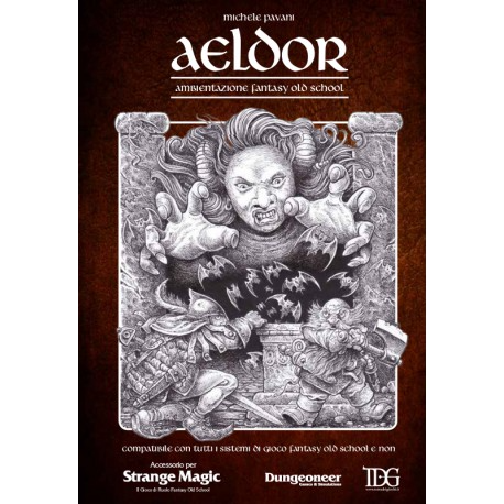 aeldor-ambientazione-fantasy-old-school.png.aacb901a506167f27514104041bf5723.png