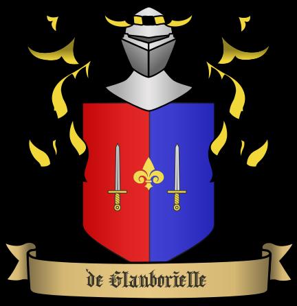 de_Glanborielle.png.34b6685669e0c4678ab13dee0e7dcd9b.png
