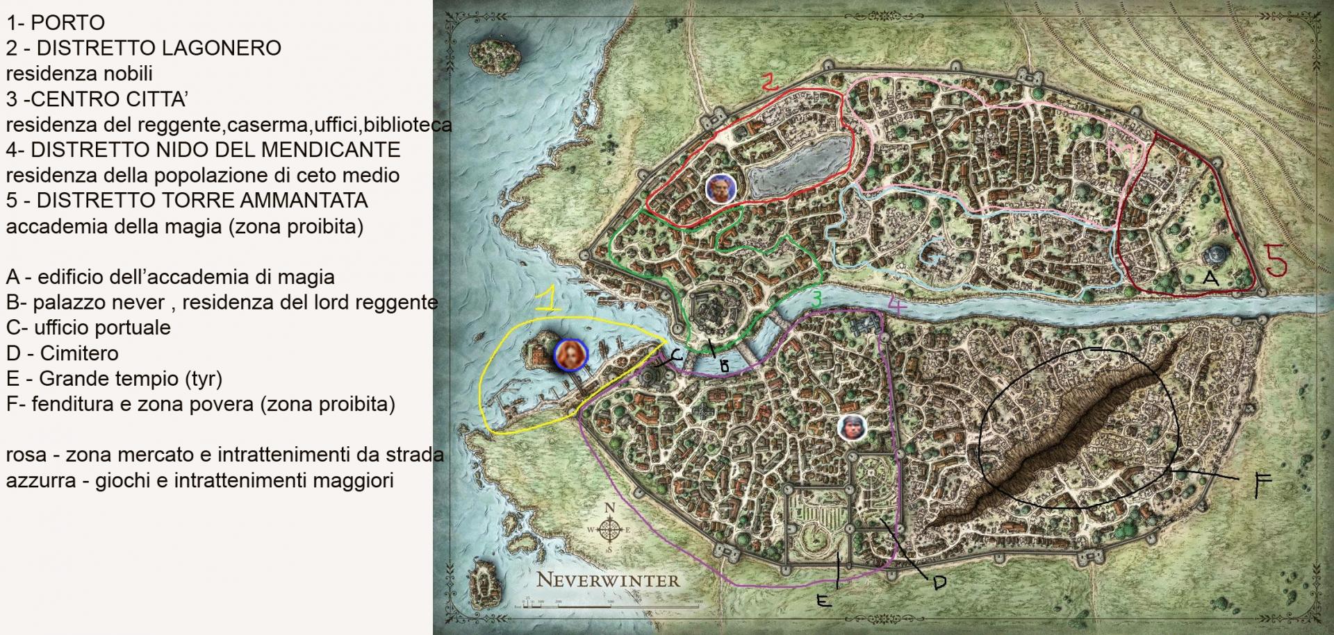 mappa-neverwinter-con-posizioni.png