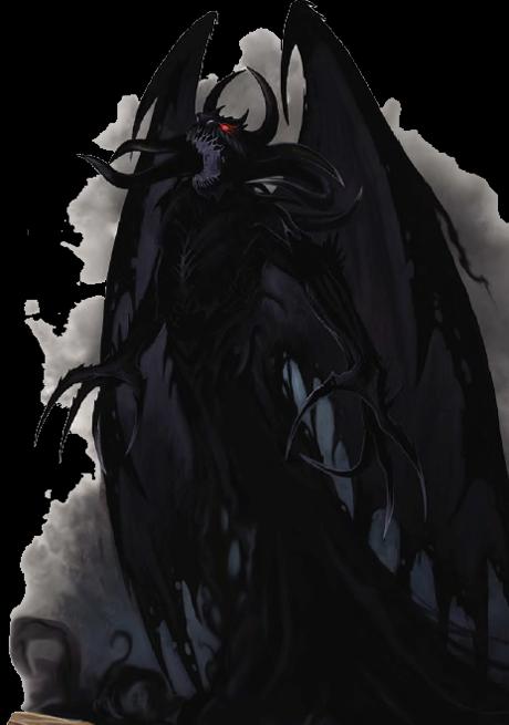 ombra di Nergal.png