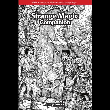 strange-magic-companion.jpg.png.fc13e3fa83c66d117dd73bdb94bfeb4a.png