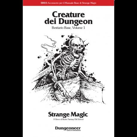 strange-magic-creature-dei-dungeon-vol-1.png.1860324c59c447270ca5210e82a623b7.png