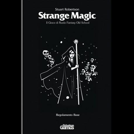strange-magic.png.b1aa16ae72f092d05979b073c296eaaf.png