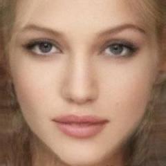 Landryn Teriak