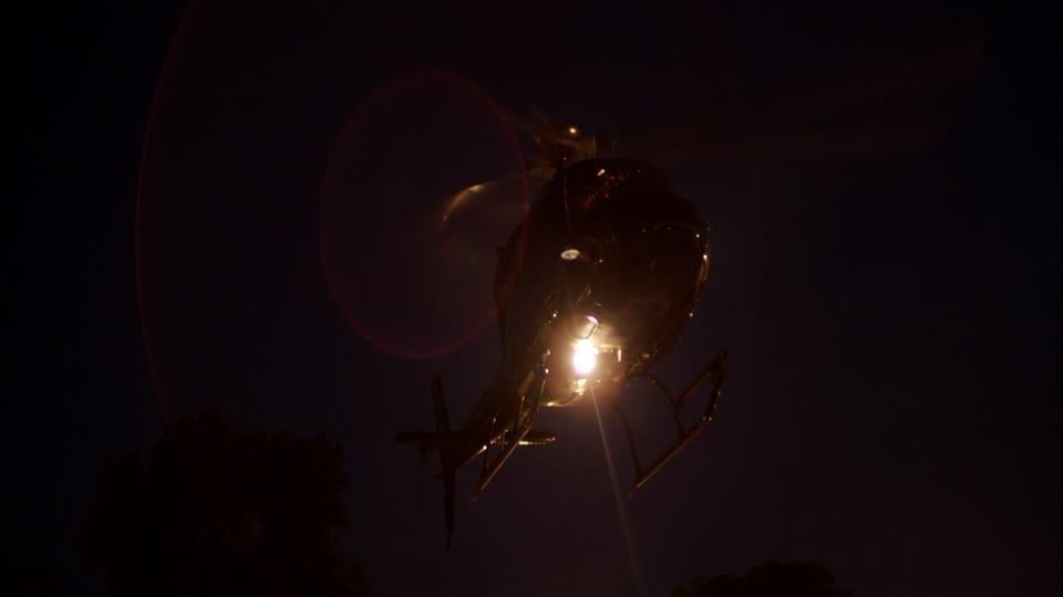 644099560-toronto-helicoptero-foco-aterrizar.jpg.580c91a293c249804956cf170a9a3561.jpg