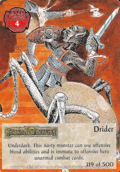 drider05.jpg