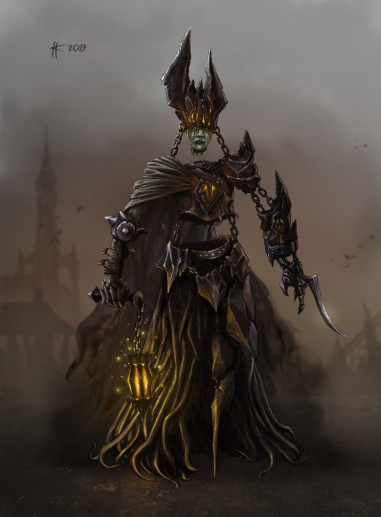 priest_of_death_by_thylacinee-d6vv6ja.thumb.png.096a6c2861543736b0b19abf8f286839.png