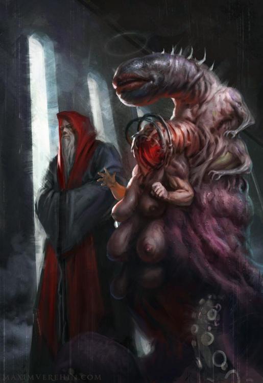 the_cultists_demon_whisperer_by_verehin-d465xsg.thumb.jpg.2617b879d6d2fe12222c29607bcfa4cd.jpg