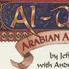 alqadim-768x384.png
