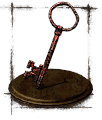 undead-asylum-f2-east-key.png.6ab0291b991af7d92dfde719c267003e.png