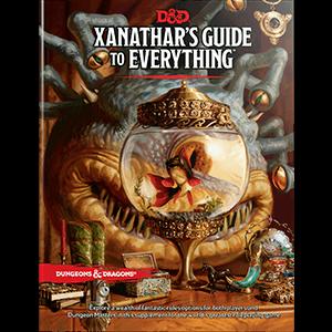 DX_Xanathar_ProductShotv2.png.7b1fb06b4e83401bb36db7367511c47a.png