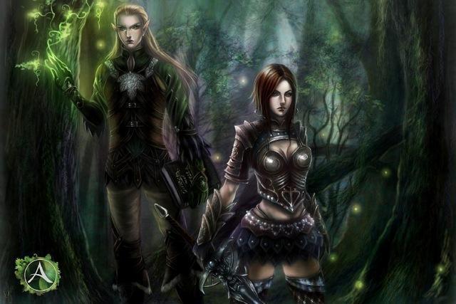 Elves-Men-Warrior-Two-Fantasy-Girl-elf-forest-magic-cloth-silk-art-wall-poster-and-prints.jpg_640x640.jpg.a6b163fb1f1d645d0b4ce8d072d8075f.jpg