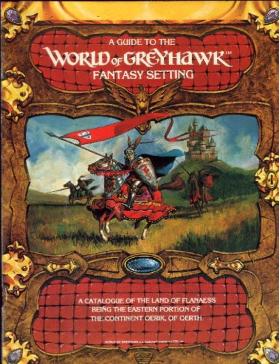 TSR-1015-World-Of-Greyhawk-(Boxed-Set-Version)-1.jpg