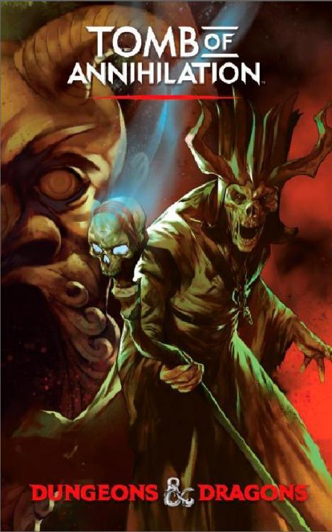 Tomb-of-Annihilation-Dungeons-Dragons.thumb.jpg.e57f12fd66ce37c9f4a473bbb9de5c1b.jpg