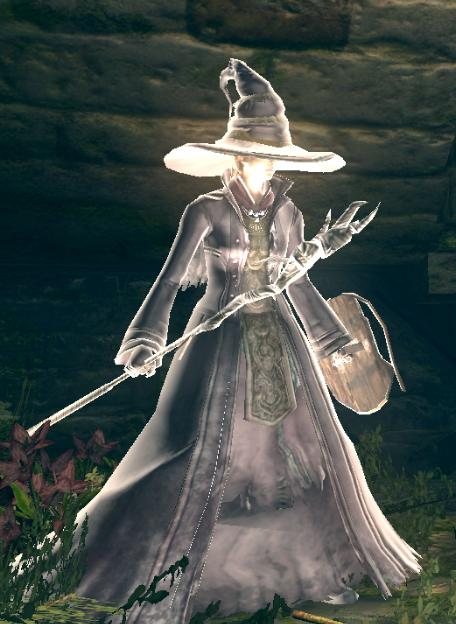 Witch_beatrice.jpg.537c52624264217f06e1103fd98efa22.jpg