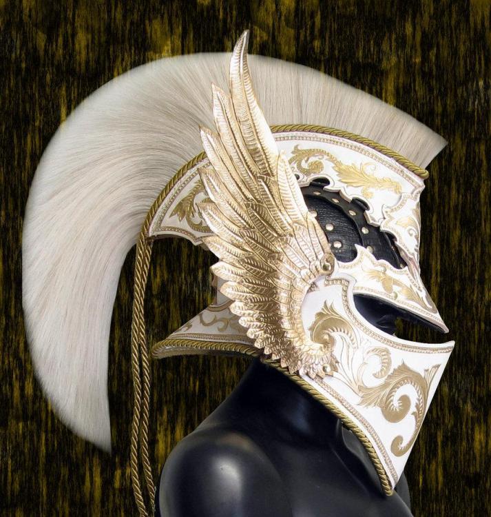 archangel_helmet_by_azmal-d32njnb.thumb.jpg.2f0517b4decf2b8cfd3e575b3c59db5d.jpg