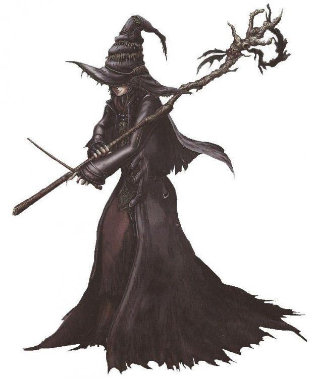 ba8e949fb4cd0be46026e37b304e7db1--dark-souls-witches.thumb.jpg.b18ade68c376244f34aee8092e03f06a.jpg