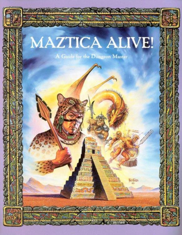maztica_alive.jpg