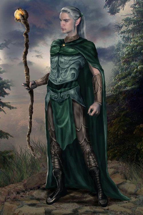 387c63427d56f1518e13775e0853da32--fantasy-heroes-fantasy-characters.jpg