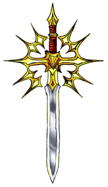 Iomedae_holy_symbol.thumb.jpg.3d1279447e5e18e3b9e25766f4fc7cbb.jpg