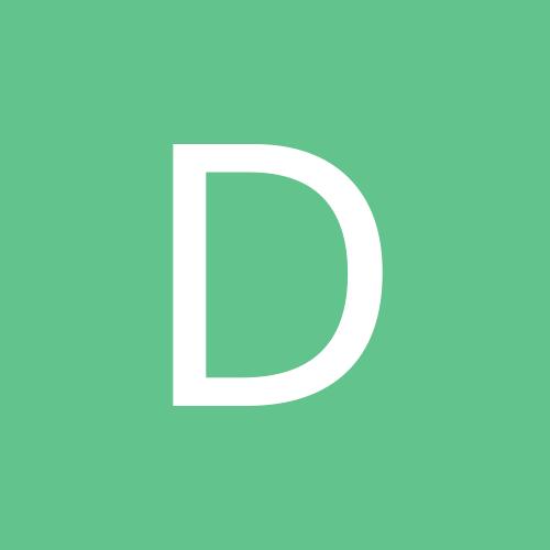 Dagrim II