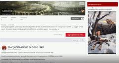 Blog barra laterale 4.2.2