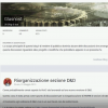Blog barra laterale 4.2.2