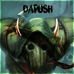 DaPush