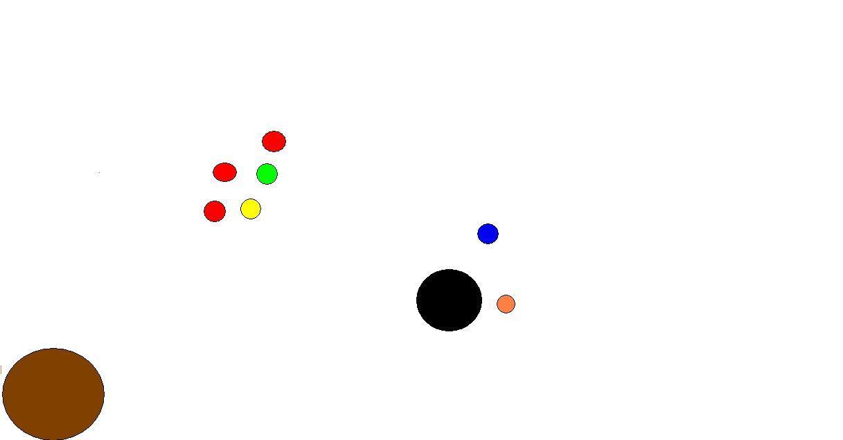 battaglia con goblin 3.JPG