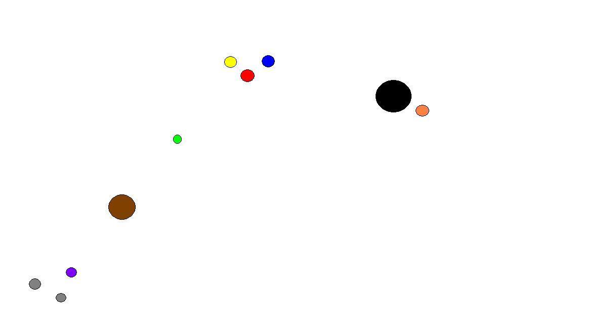 battaglia goblin 5.JPG