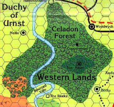 Celadon_Forest02.jpg