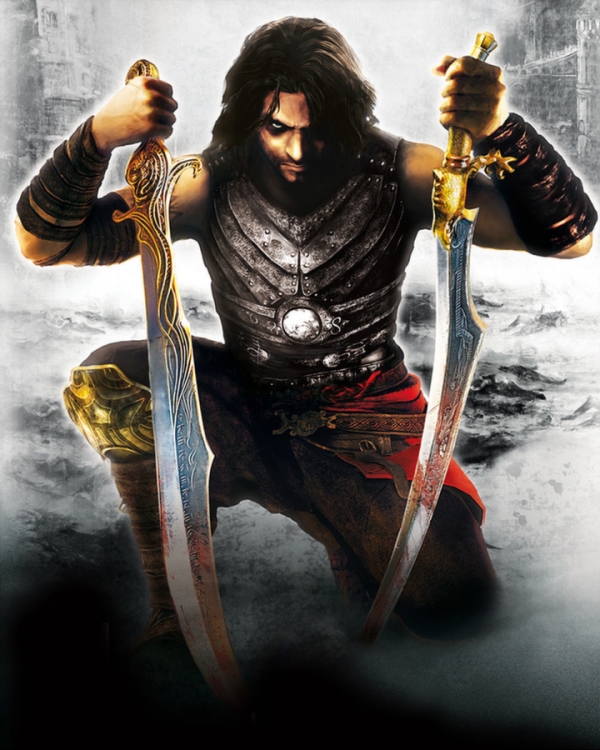 prince_of_persia_2_conceptart_CxmA6.thumb.png.6f4dadb5dbd296ee97190b3560472fea.png