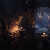cripta di Dogartar.png