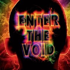 ÈnterTheVoid