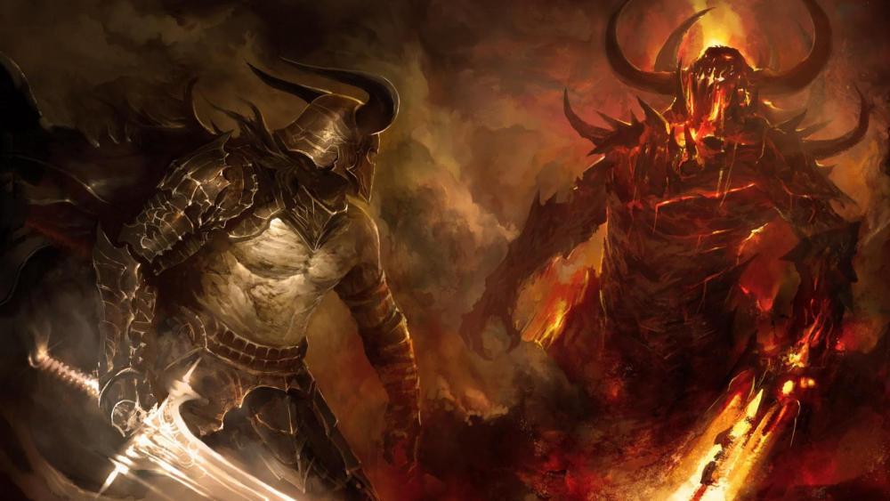 fantasy-good-vs-evil-wallpaper.thumb.jpg.0755b568d7b678a2447b4d218237603d.jpg