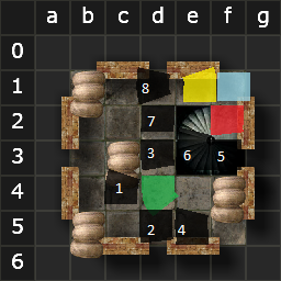 map8x8 - Copia.png