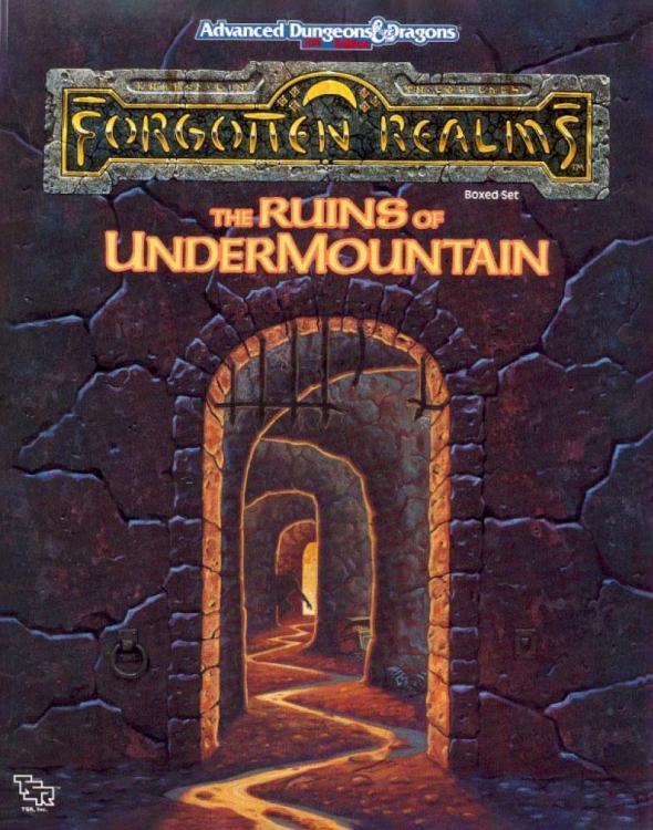 ruins01.jpg