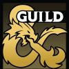guild_adept.png
