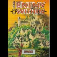 WFRP The Enemy Within