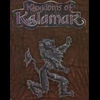 Racconti di Kalamar - Cronache Reanariane