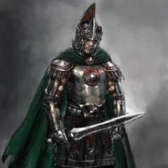 Arturian