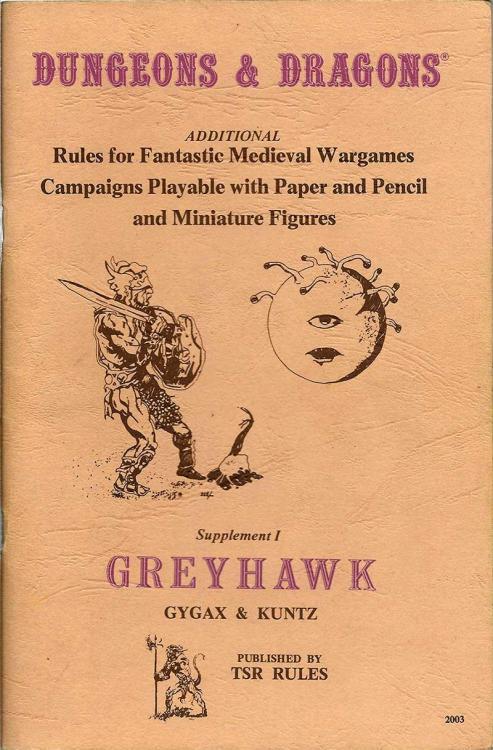 Blog-Greyhawk-Supplement-I.jpg