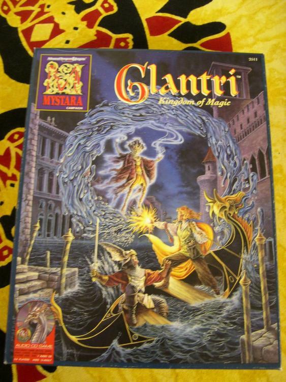 Glantri1.JPG