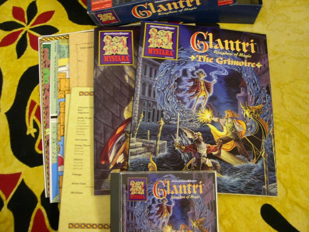 Glantri3.JPG