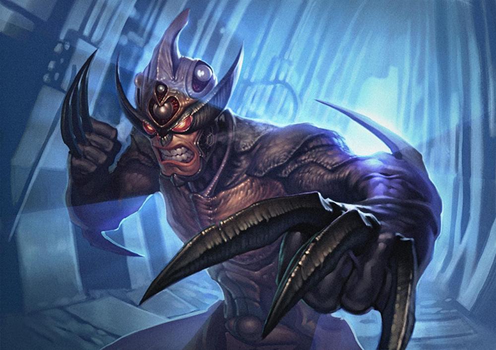 Monsters_Warriors_Guyver_450966.thumb.jpg.d5d2bf912bf7f403edc90293b5ed8679.jpg