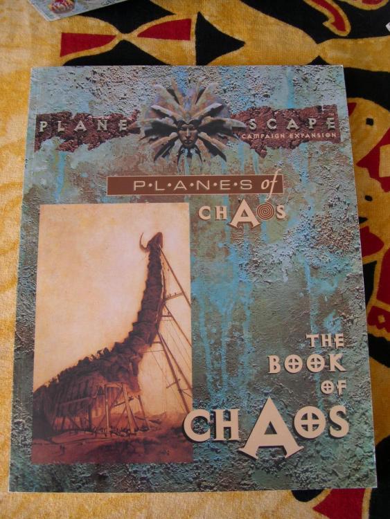 PlanesOfChaosB4.JPG