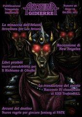 Copertina Anonima Gidierre 98