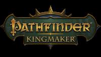 Kingmaker: l'Alba dei Re