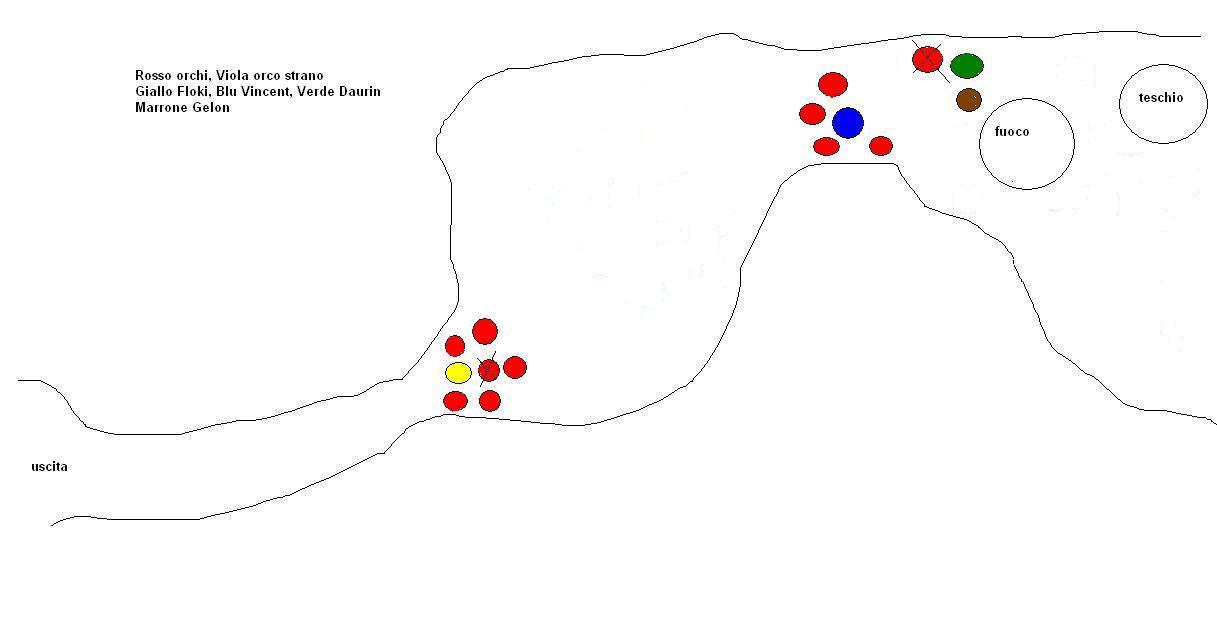 interno grotta teschi secondo scontro turno 2.JPG