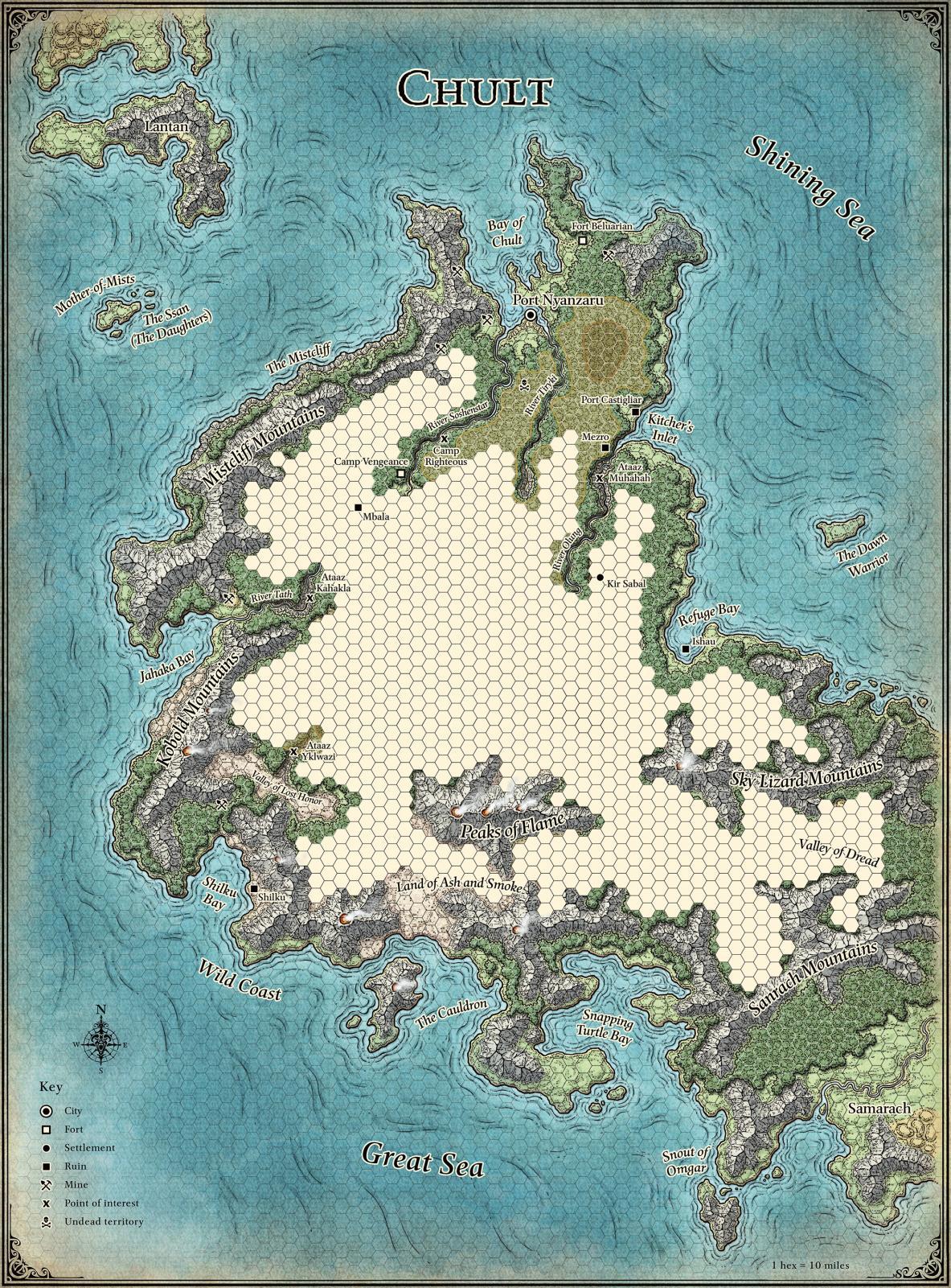 Mappa Chult.jpg